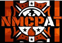 NMCPAT